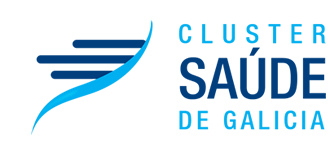 Tokencall   Cluster Saude .png
