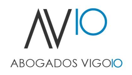 Tokencall   Logo Abogados Vigo 10.jpg