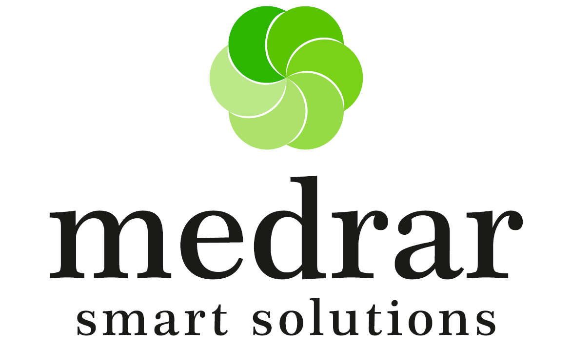 Tokencall   Medrar.png
