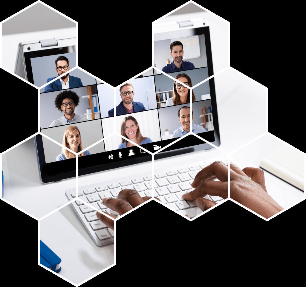 Token Call Videoconferencia Segura    Tokencall